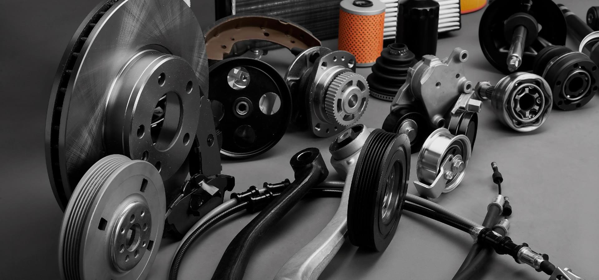 taller infante – servicio tecnico chrysler, dodge y jeep